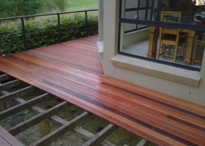 recycled-decking-by-northern-rivers-recycled-timber-24_orig