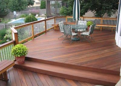shown-here-is-a-gorgeous-multilevel-ipe-hardwood-deck-with-hardwood-deck-railing