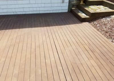 teak-deck-stain-cabot-australian-timber-oil-australian-timber-oil-cabot-decking-oil-timberoil-cabot-ato-mahogany-flame-cabot-australian-timber-oil-lowes-tung-oil-lowes-cabot-oil-deck-stain